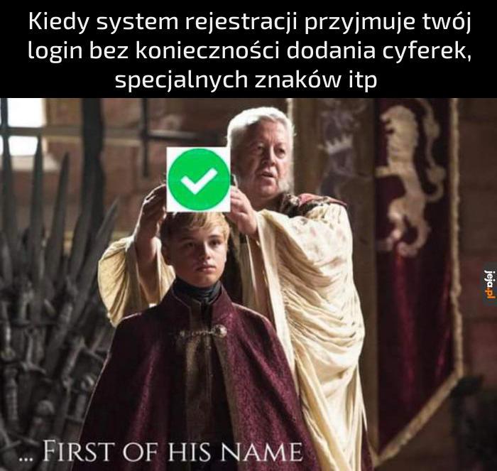 Nowy rozdział w historii