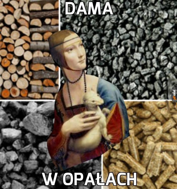 Zaginione dzieło Leonarda