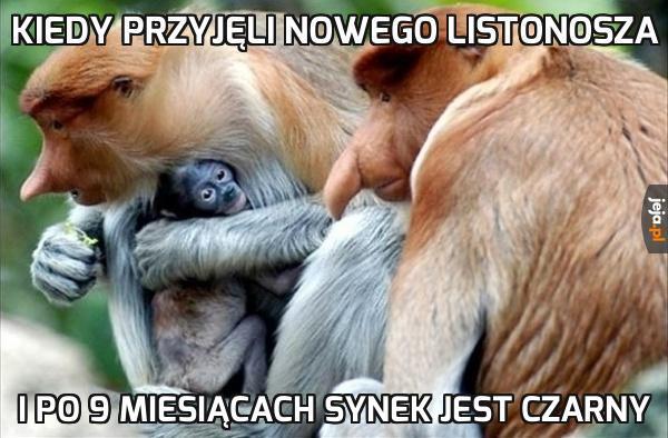 319695_listonosz-z-afryki.jpg
