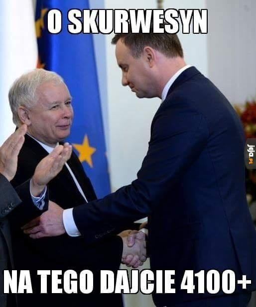 4100+