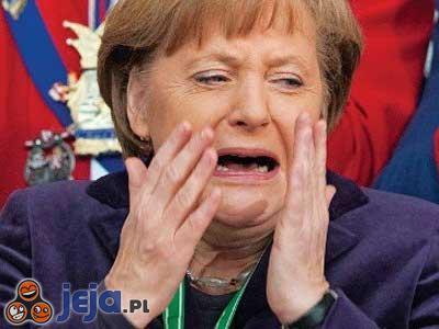 Żegnamy Niemców w EURO 2012. Było miło.