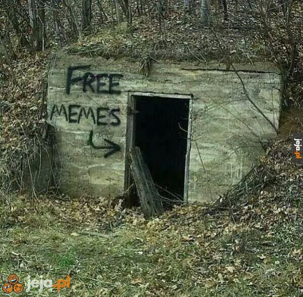 Wszedłbyś?