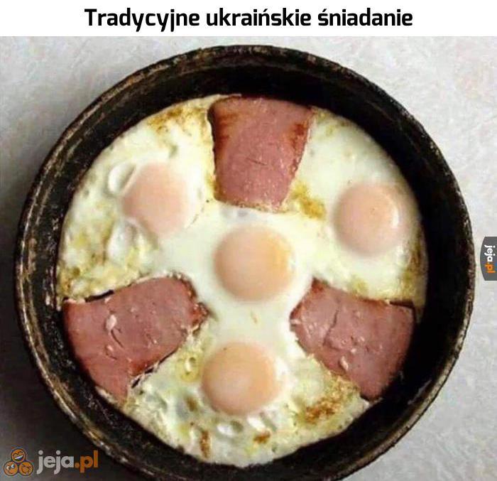 śniadanie 218 Najlepszych Memów Jejapl