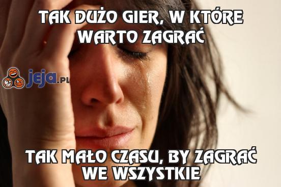 53344_tak-duzo-gier-w-ktore-warto-zagrac
