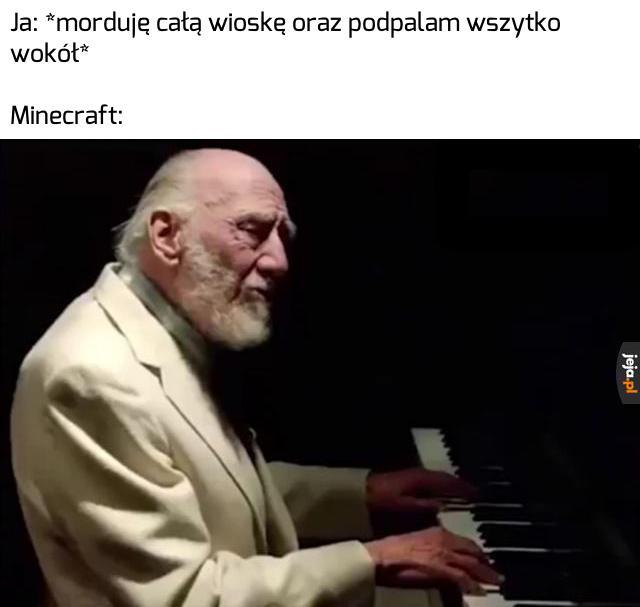 Idealna muzyka