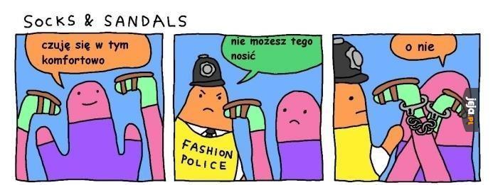 Bo moda
