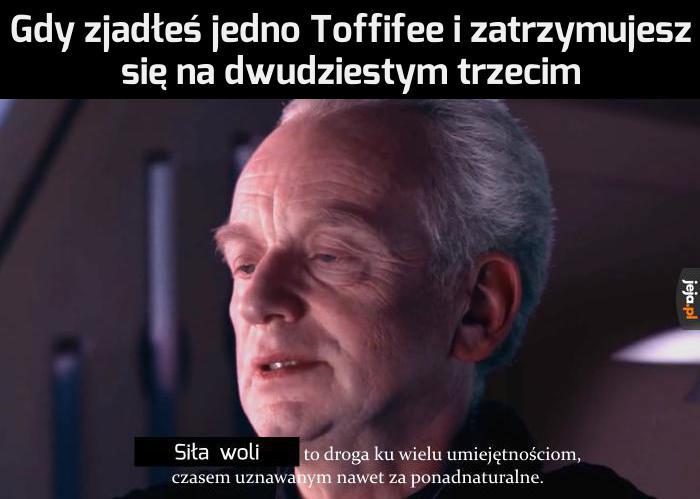 Cukrzyca is no more