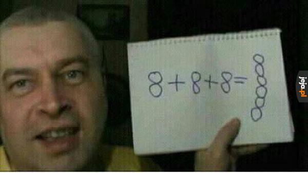 Matematyka i ja