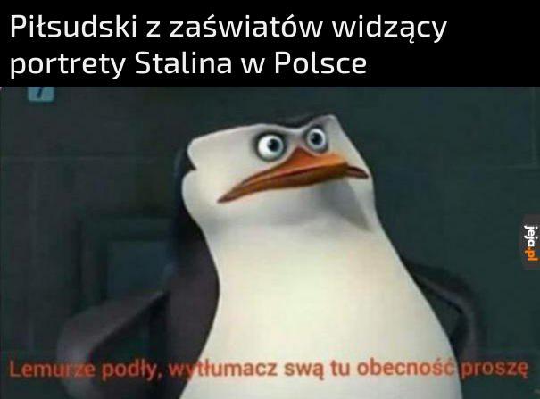 Chwila, gdzie jest Wilno? Ale jak to Radzieckie?