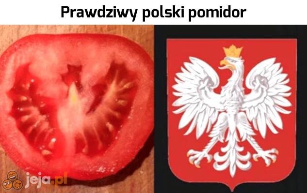 Patriotycznie