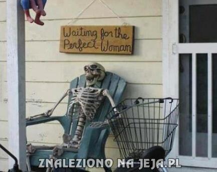 https://pobierak.jeja.pl/images/1/9/0/43533_w-oczekiwaniu-na-idealna-kobiete.jpg