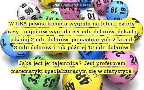 Też chcę zostać matematykiem!