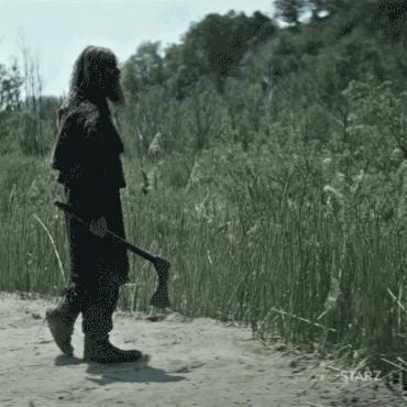 Kiedy w Dark Souls wybierasz trudniejszą ścieżkę
