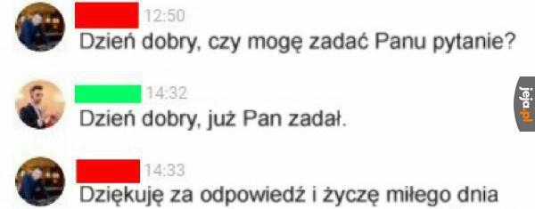 Pełna kulturka