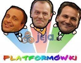 Platformówki