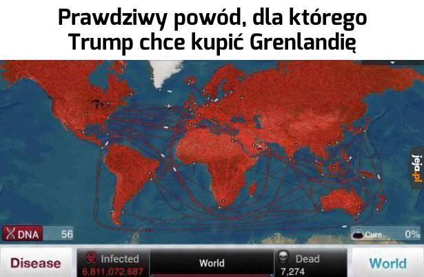 Teraz znamy prawdę