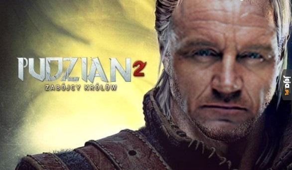 I po królu Albanii