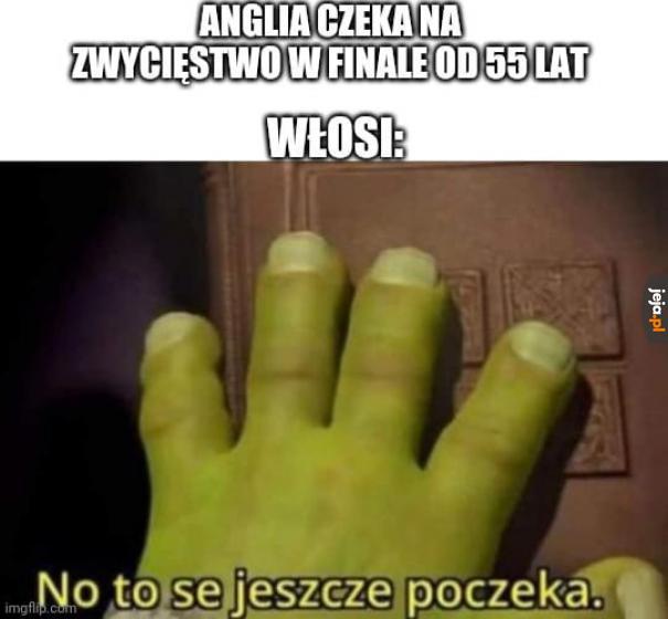 I tak idzie im lepiej niż Polsce