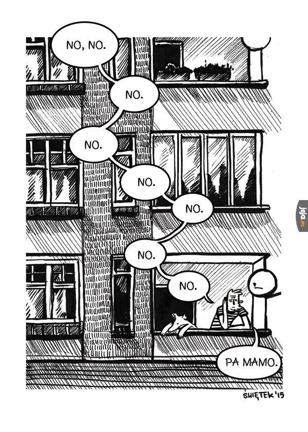 Każda rozmowa