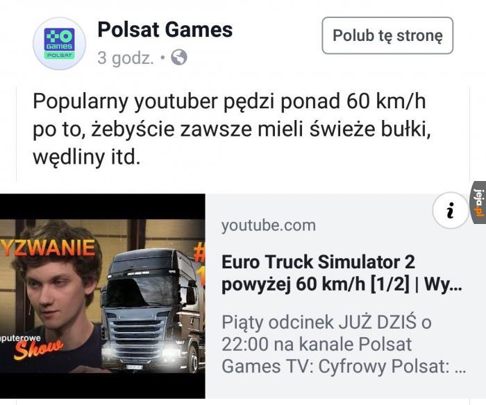 Doceńcie to