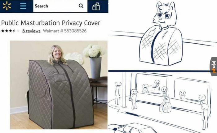 Prywatność to podstawa