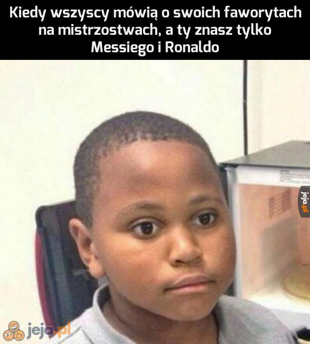 I tego tam, Peszko