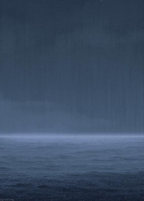 Emocjonująca walka łodzi podwodnych