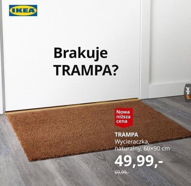 Śmieszki z Ikei