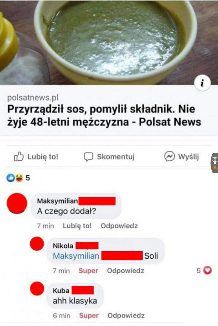 Biała śmierć