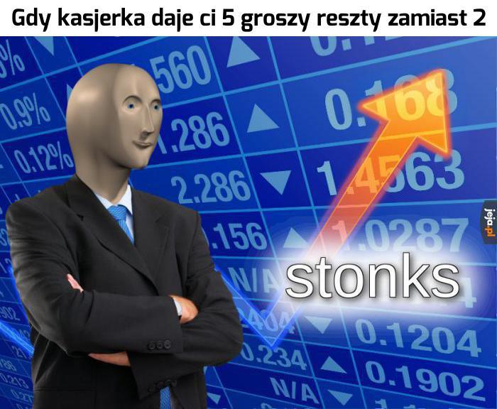 Imperium finansowe