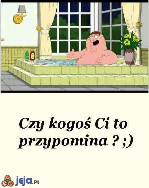 Poznajesz?