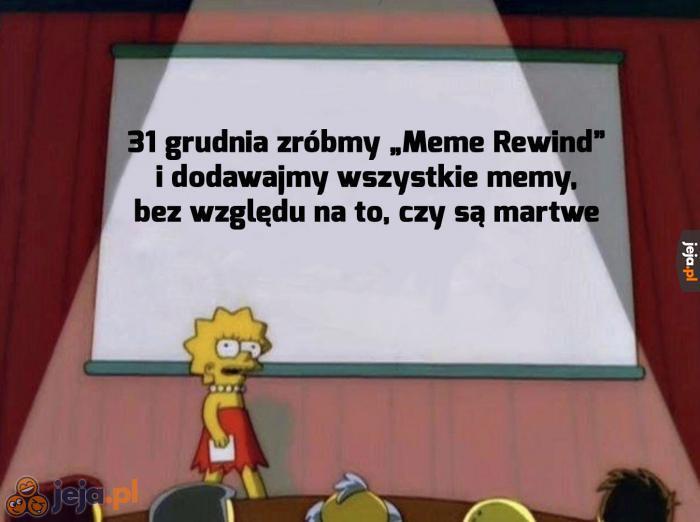 Zróbmy to!