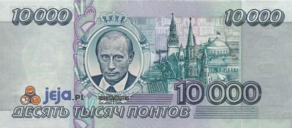 Już niedługo u sąsiadów - nowa waluta