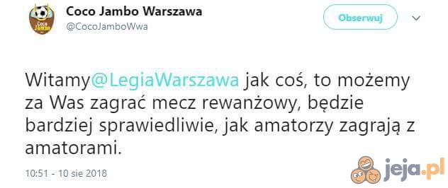 Tylko oni mogą godnie reprezentować Polską piłkę