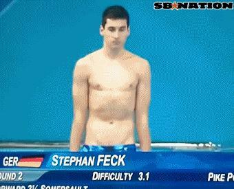 Feck it!