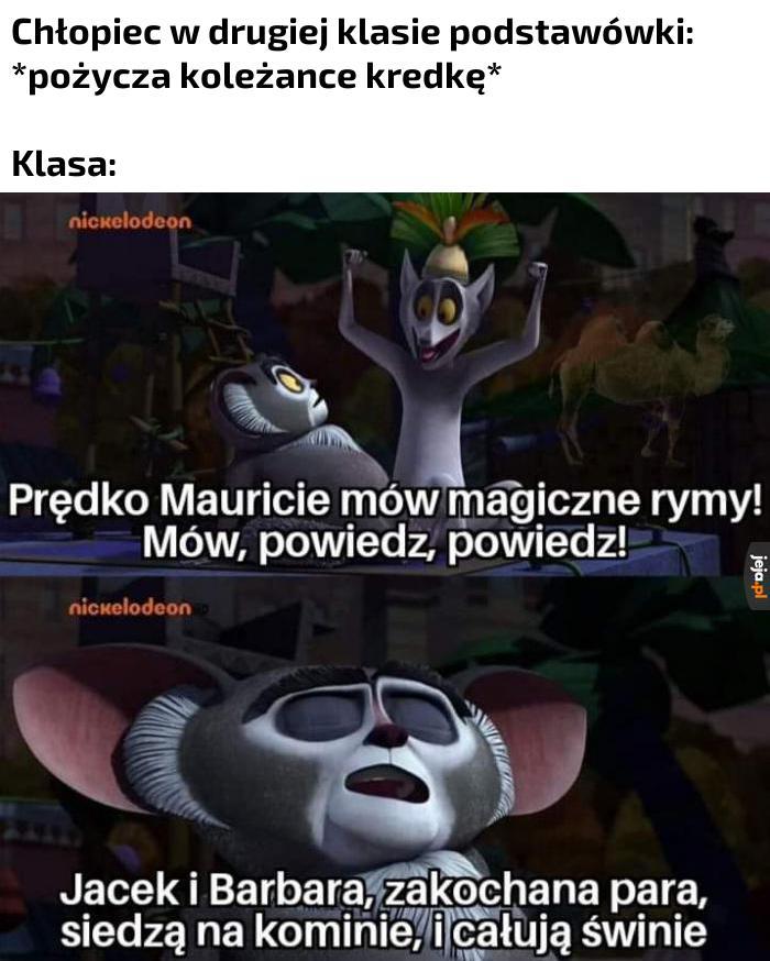 Uuuuuu