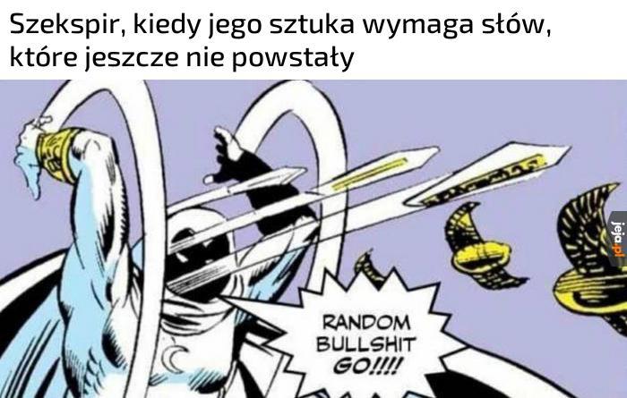 Kickie-wieckie