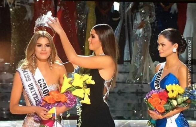Najgorszy moment w telewizji na żywo ever