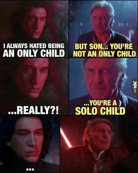 Syn Solo