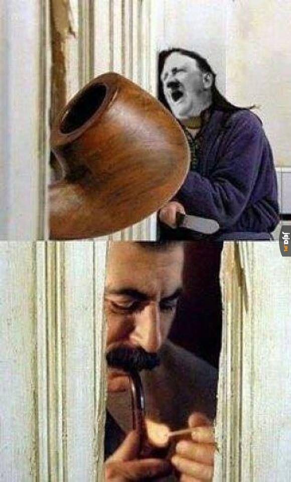 Tu Józef!