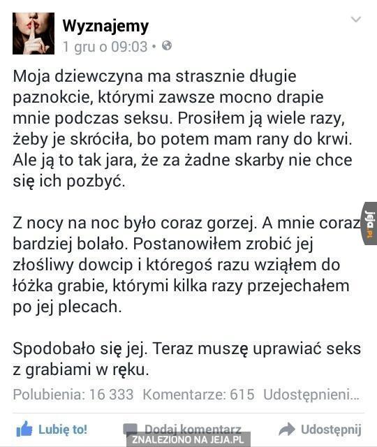 Panna Grabianna