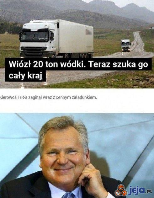 20 ton?!