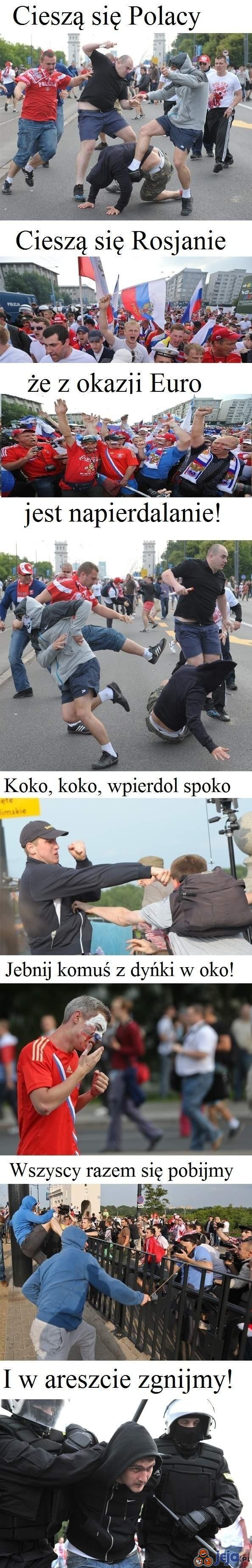 """""""Koko koko"""" najnowsza wersja"""