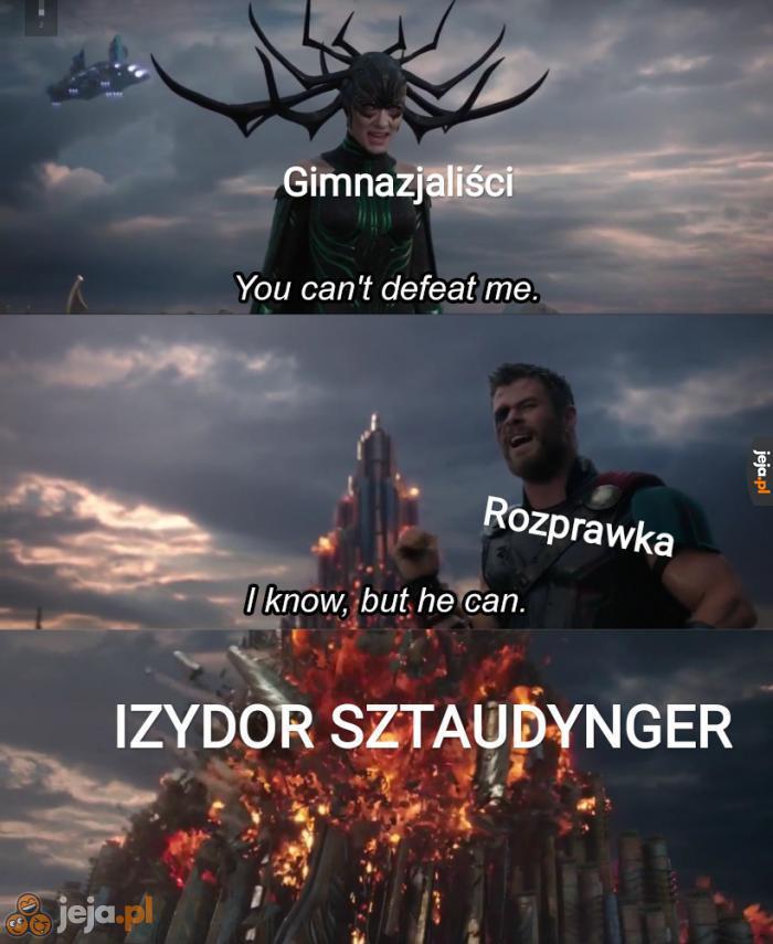 IzYdOr