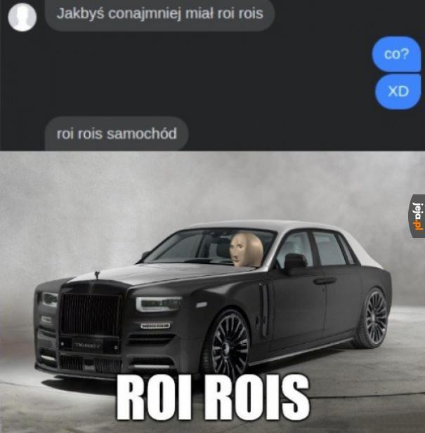 Dobre auto