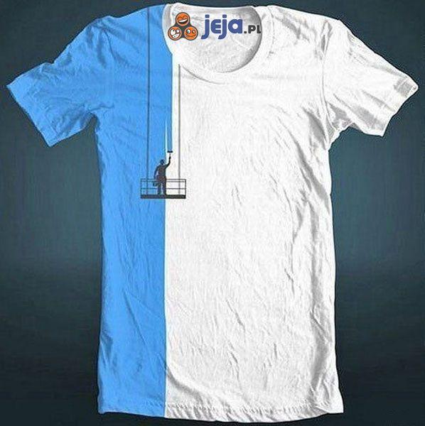 Koszulka 777+ Najlepszych Memów Jeja.pl  DwS6h