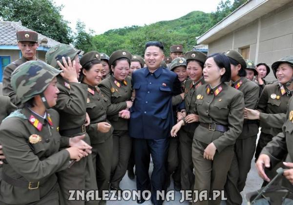 Kim i fanki