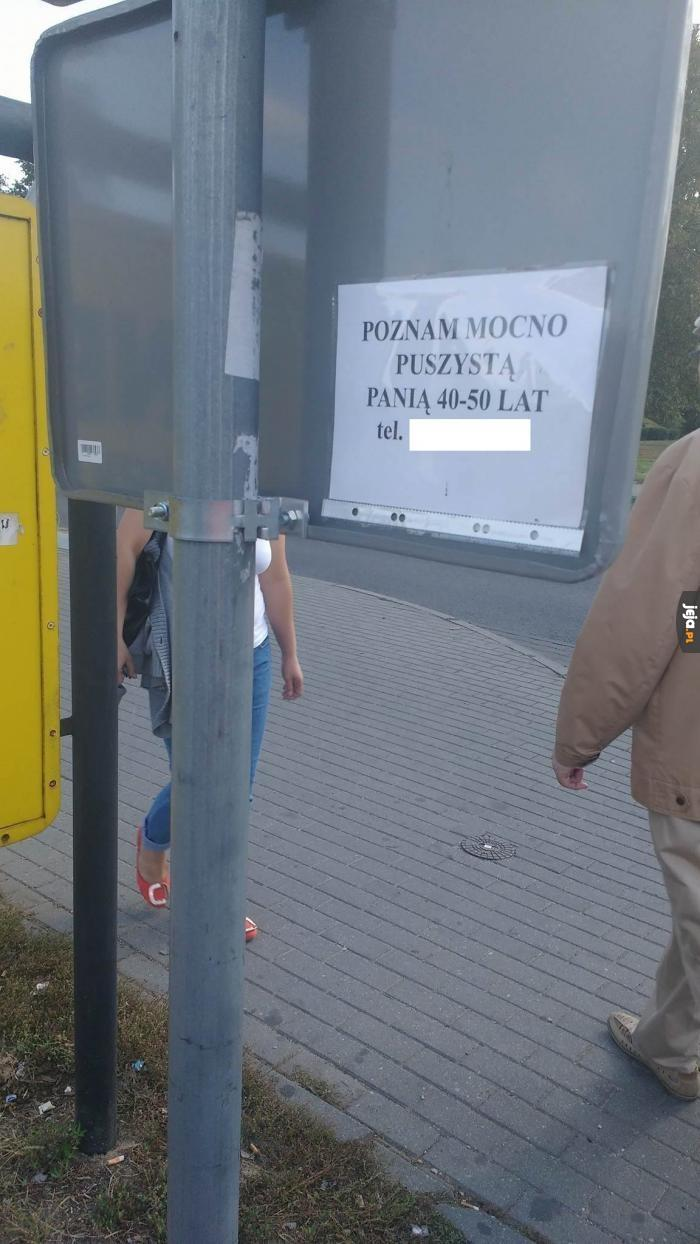 Tymczasem w Toruniu