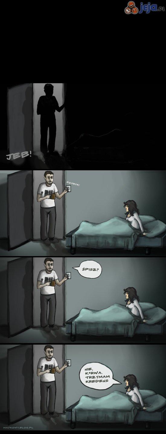 Spisz?