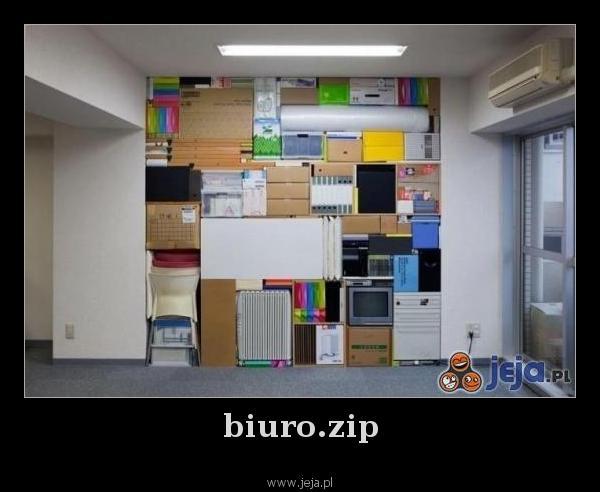 biuro.zip